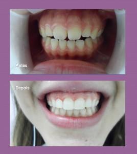 dentalestetica