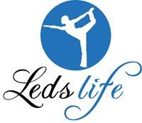 logo_ledslife3