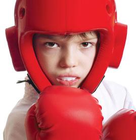 boxer-crop